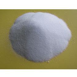 Ammonium Chloride- Ip/Bp/Ep/Usp