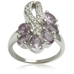 sterling silver friendship rings sterling silver infinity ring sterling silver couple ring