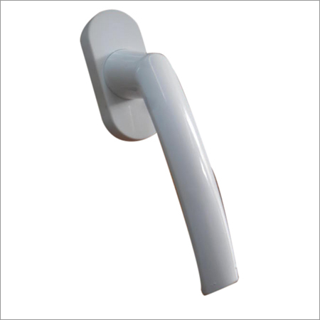 uPVC Sliding Door Handle