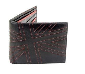 Trendy Wallets