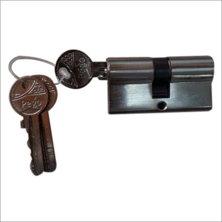 Door Cylinder Locks