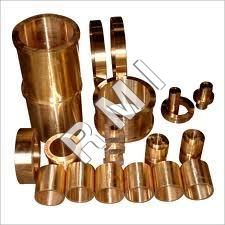 Phosphorous Bronze Casting