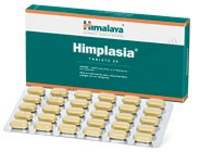 Himplasia relives
