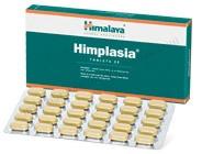 Himplasia tab