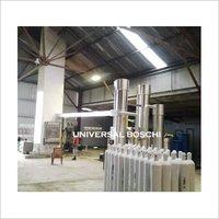 Industrial Oxygen Nitrogen Plant