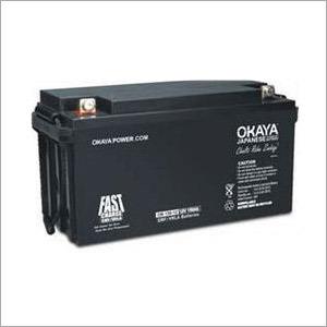Okaya Batteries
