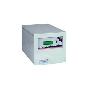Industry UPS Inverter