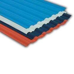 MS Colour Profile Sheets
