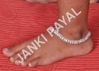 Stone Payal