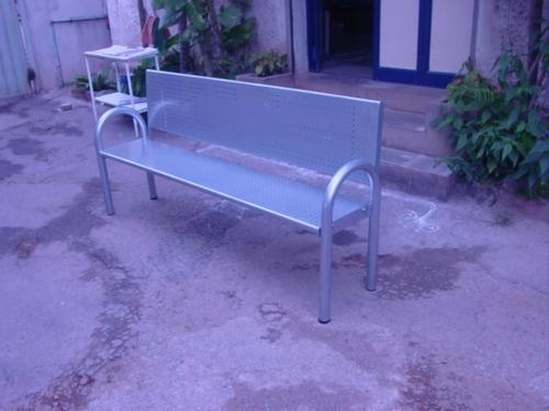 Park  waiting Chair