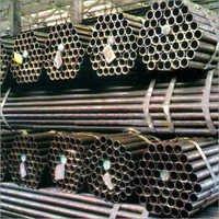 General Steel Pipes