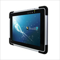 9.7 Inch Rugged Tablet PC
