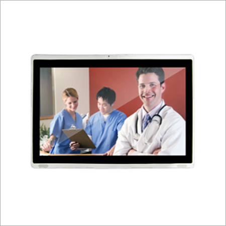 18.5 Inch Multi Touch Panel PC