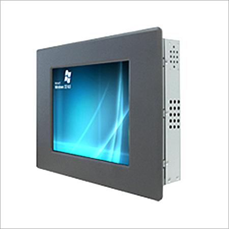 HMI Panel PC