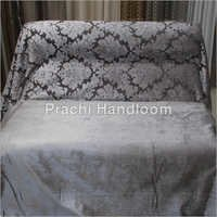 Modern Floral Upholstery Fabric
