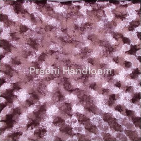 Drapery Curtain Fabrics