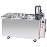 Whirlpool Bath (For Arm, Foot & Lower Leg)