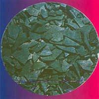 Pre Dispersion Pigment Chips