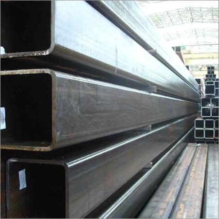 Seamless Square Rectangulare Steel Tubems & Gi Hollow