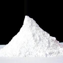 Barium Sulphate- LR/AR/ACS