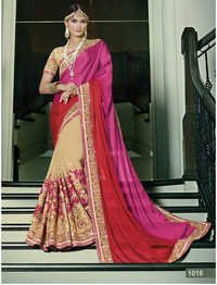 Designer Sarees Collection Sarees Online Sale