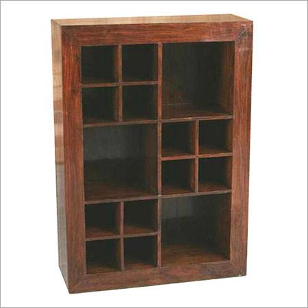 Designer Sideboard Cabinet