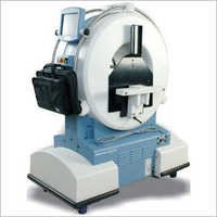 8 Slice Portable Head & Neck CT Scanner