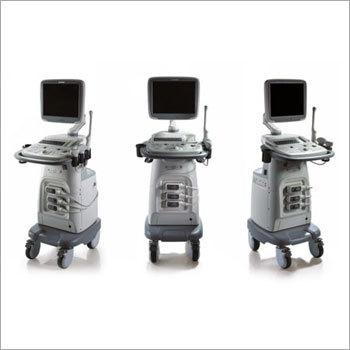 Diagnostic Hospital Supplies