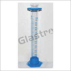 Measuring Cylinder