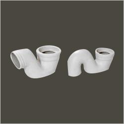 Ceramic P Traps