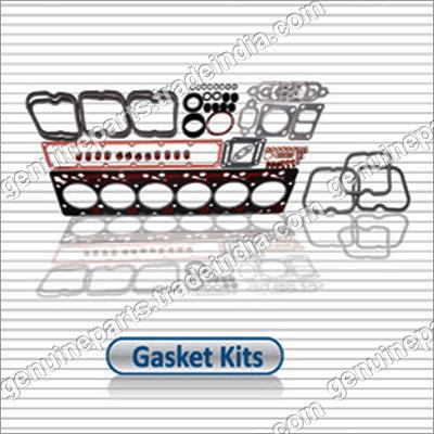 Cummins Diesel Engine Parts