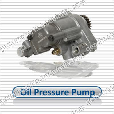 Cummins KTA50 Engine Parts