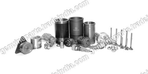 Perkins 1103 Engine Parts
