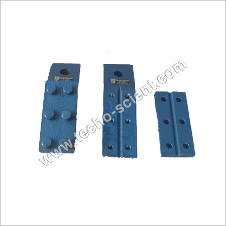 Locking Clamps