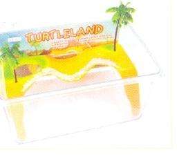 Barwell Turtle Land B-460100