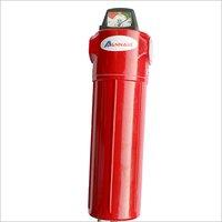 High Pressure Micro Filter
