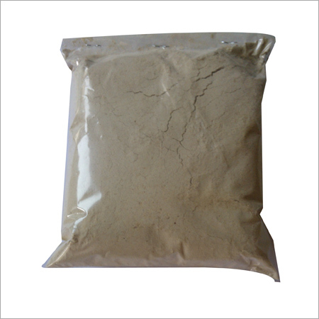 Agarbatti Color Powder