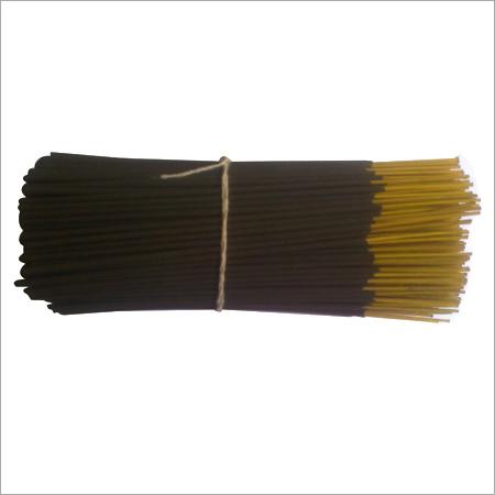 8 Inch Incense Stick