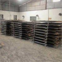 Agarbatti Stick Production
