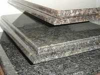 Granite Tops