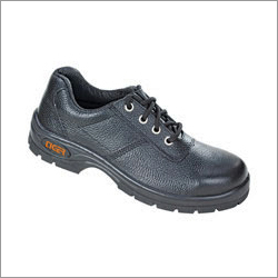 Lorex safety Shoes