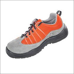 Ragin Shoes