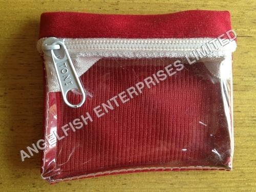 multipurpose pouch