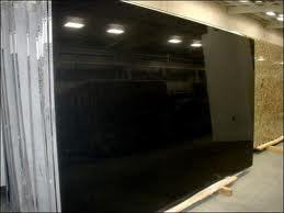 Absolute Black Granite1