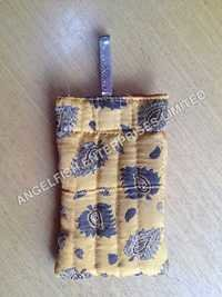 broket mobile cover