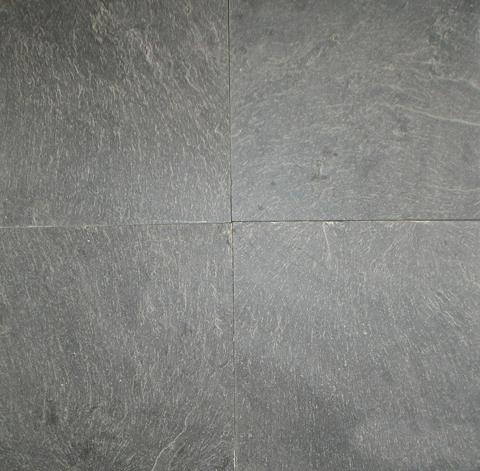 Nag Green Slate Stone
