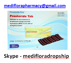 prosteride tab