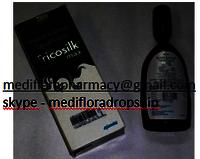 MINOXIDIL+AMINEXIL