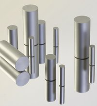 Carbide Rods
