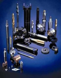 Special Carbide Tools